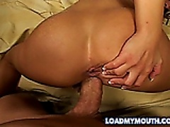 Free Porn Sharka -  Sex