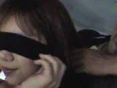 Free Porn Subtitled Extreme Japanese Public Exposure Blindfold Prank
