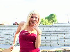 Free Porn Gorgeous Teen Seduces Her Neighbor An Gets Fucked Silly