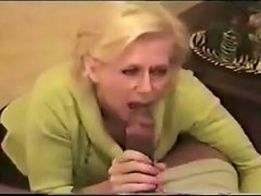 Free Porn Southern White Wife Fucks A Young Black Man While Husband Fi