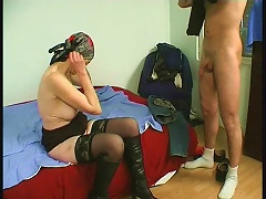 Free Porn Wife Wants Young Boy ...f70
