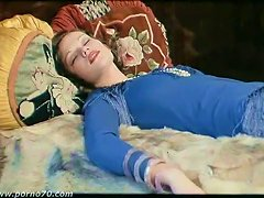 Free Porn Education Of The Baroness (brigitte Lahaie) Full