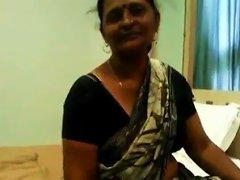 Free Porn Andhra Hot Mom