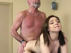 Free Porn 702 The Lucky Cards Kira Axe