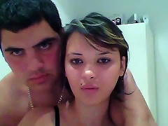 Free Porn Homemade Video Of A Hot Teen Fucking With Her Boo