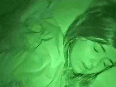 Free Porn Hardcore Brunette Being Fucked During Sleeping