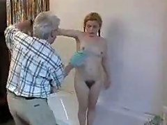 Free Porn Old Man Fuck Lil Teen Girl In The Ass