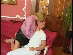 Free Porn Old Mom For Young Guy 5-5 ...f70