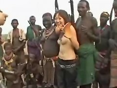 Free Porn Japanese Sex In Africa