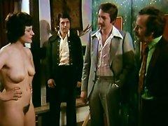 Free Porn Rosemaries Schleckerlands (1978) With Sepp Gneissel