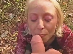 Free Porn Pretty Hot Girl