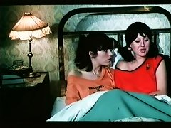 Free Porn Scharfe Teens (1979) With Barbara Moose