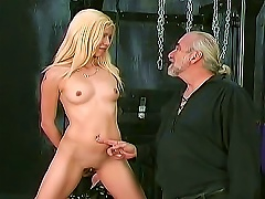 Free Porn Games With Cute Blonde Teen