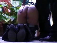 Free Porn Humiliated  Teen  Slut