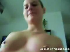 Free Porn Homemade  Video Of A Teen  Having Hot Sex