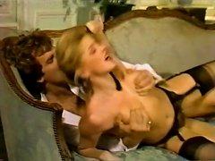 Free Porn Dark Hairy Pussy (1987) With Marylin Jess