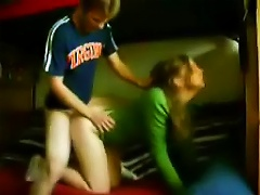 Free Porn Teen Girl In Sweater Dorm Room Fuck