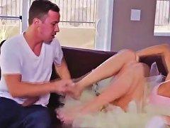 Free Porn Tiffany Watson Rides Jessy Jones Cock