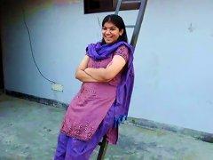Free Porn Bangladeshi Teen