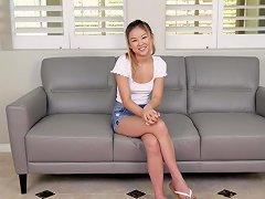 Free Porn Lulu Chu Chinese Teen Porn Clip