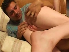 Free Porn Young Girl