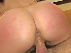 Free Porn Dirty Flix Desperate Hottie Ready To Fuck