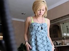 Free Porn Dakota Skye Gets Drilled In The Bathroom