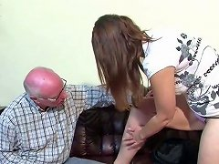 Free Porn Grandpa Rudolf Can 18yr Old Teen After School The Fucking