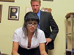 Free Porn Suckretary Likes The Hot Desires Of Her Boss Hdzog Free Xxx Hd High Quality Sex Tube