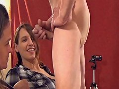 Free Porn Cock Flashing For Teens