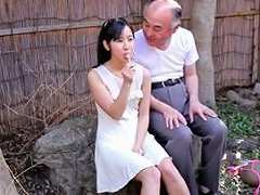 Free Porn Japanese Teen With Old Man And Many Guy Bukkake Txxx Com