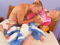 Free Porn Angelica Is A Short-haired Very Spoiled Slut Enjoys Another Banging