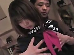 Free Porn Japanese Student Fucking Uncensored