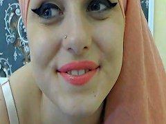 Free Porn Beauty Amateur Arab Beauty Cute Pretty