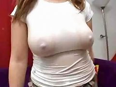 Free Porn Big Tits And Pigtails