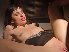 Free Porn Hot Milf And Her Younger Lover 581 Free Porn 73 Xhamster