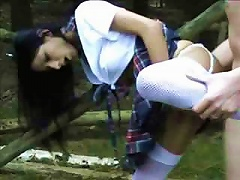 Free Porn Amateurs Fucking In Park