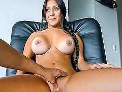 Free Porn Jesica In Colombian College Student Jessica Fucked Bangbros Txxx Com