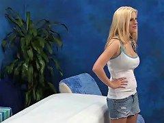 Free Porn Massage Therapist Seduces Hot Girl Free Porn 57 Xhamster