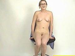 Free Porn Porn First Timer Vs Tiny Dick Free My Tiny Dick Porn Video