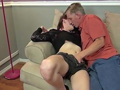 Free Porn Girl Fucked By Best Dad 's Friend Free Porn 23 Xhamster