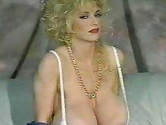Free Porn Classic Tits 18 Free Solo Porn Video Da Xhamster