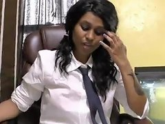 Free Porn India Virgin School Girl Lily Talking In Hindi About