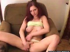 Free Porn Teen Sucking A Stranger S Cock