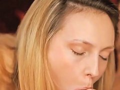 Free Porn Neat Teen Girl Gets A Load