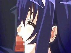 Free Porn Hentai Teen Gets Fucked Sexy