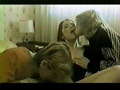 Free Porn Jeunes Danoises Au Pair (1984) With Cathy Menard