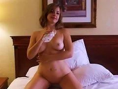 Free Porn Amateur Teen Sierra Handjobs Blowjobs Big Cock