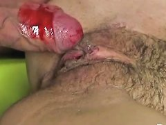 Free Porn Cock Pleased By A Virgin