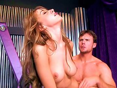 Free Porn Young Sexy Bitch With Nice Ass Victoria Rae Gets Drilled